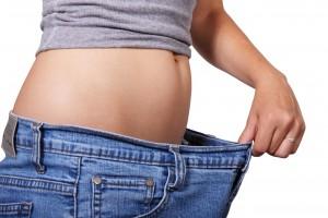 Redukcja tkanki tłuszczowej - intralipoterapia iniekcyjna